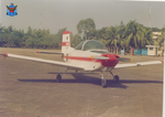 Old photo archive of Bangladesh Air Force (16).png