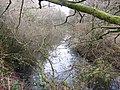 Old railway line - Cookworthy - Jan 2012 - panoramio.jpg