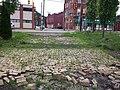 Old road (40182370294).jpg