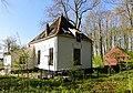 Oldruitenborgh tuinmanswoning.jpg