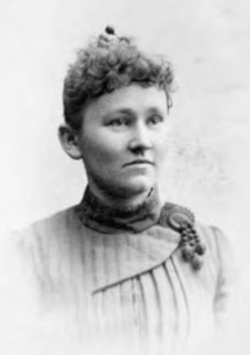 Olga Oinola