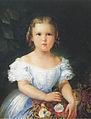 Olga Pavlovna Krivtzoffa.jpg