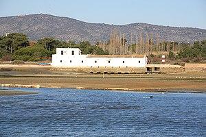 Olhão-Tide-Mill-8.jpg