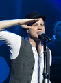 Olly Murs on New Zealand 2-cut.png