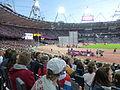 OlympicStadiumLondon2012.jpg