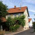 Omersbach (04).png