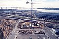 Omni Hotel under construction - panoramio.jpg