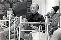 On Lok Senior Health Services day care program, 1970's.jpg