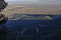 On Wheeler Peak Scenic Drive, Great Basin National Park, Nevada…looking E toward Utah (8124292124).jpg