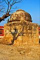 On the peripheries of Katas Raj Temples..jpg