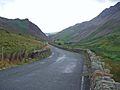 On the way back to the coast. - geograph.org.uk - 1477101.jpg