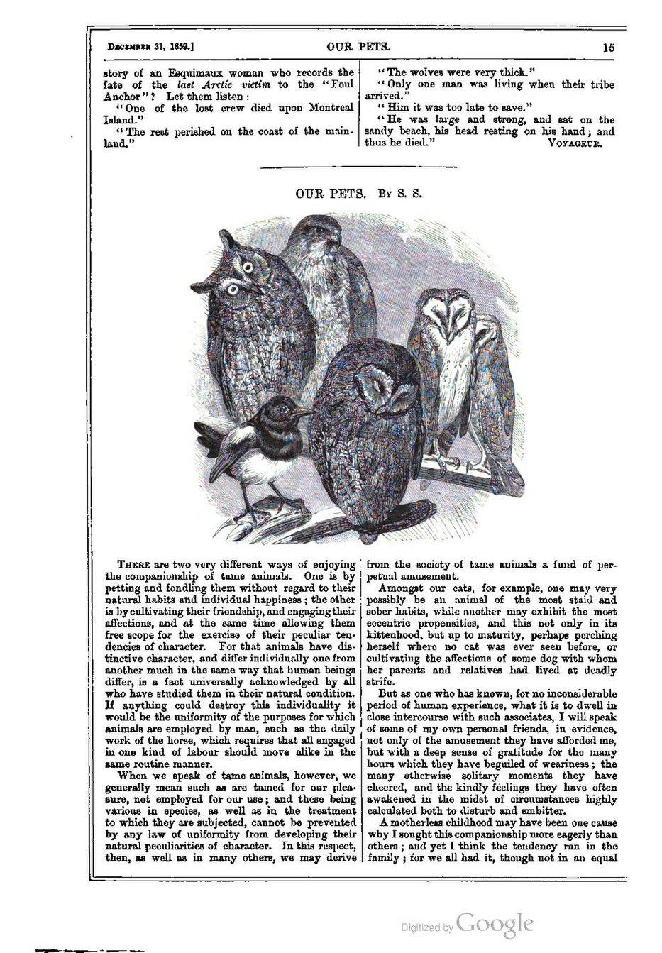page once a week series 1 volume ii dec 1859 to june 1860 pdf 28