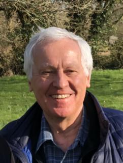 Ondrej Krivanek British physicist