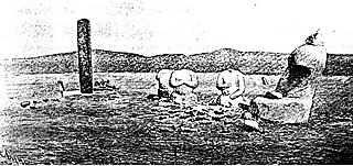 Ashina Duoxifu Eastern Yabγu of the Second Turkic Khaganate