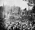 Onthulling gedenkteken Gunther von Bultzingslowen.jpg