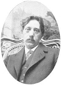 Onze Musici (1911) - Philip Loots.jpg