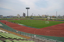Ooita City Stadium 3.JPG