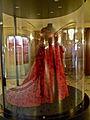 Opéra Garnier Robe 3.JPG