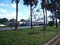 Opa Locka FL Helm Apts01.jpg