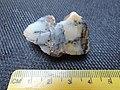 Opal - SiO2·nH2O (43209069295).jpg