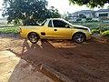 Opel Corsa Utility.jpg