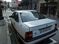 Opel Vectra GT (6614167559).jpg