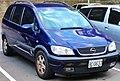 Opel Zafira 9C-0637 20170203.jpg