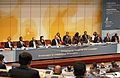 Opening Session of the WIPO Assemblies of the Member States.jpg