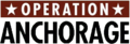 Operation Anchorage Fallout 3 Logo.png
