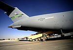 Operation Iraqi Freedom - Operation Enduring Freedom DVIDS345568.jpg