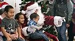 Operation Santa Claus (Togiak) 161115-Z-NW557-294 (30907166822).jpg