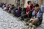 Operation School Supplies wields power of pencils 111110-A-KT814-009.jpg