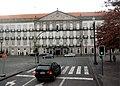 Oporto (Portugal) (24014564656).jpg