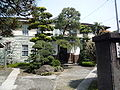 Oppama Shōtengai part9.JPG