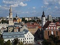 Oppeln - Altstadt1-description.jpg