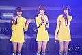 Orange Caramel 2011 BiG 5 Concert 10.jpg