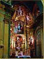Oratorio San Felipe Neri,Cádiz,Andalucia,España - 9044813135.jpg