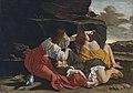 Orazio Gentileschi - Lot e le figlie (Museo Thyssen-Bornemisza).jpg