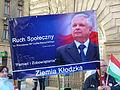 Orbán Viktor beszéde, 2012.03.15, Kossuth tér (7).JPG