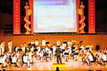 Orchestra in the 10th anniversary of JCSY.jpg