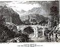 Ordizia 1825 Edward Hawke Locker.jpg
