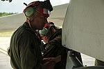 Ordnance Marine leads teams, loads bombs 160615-M-VF398-043.jpg