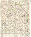 Ordnance Survey One-Inch Sheet 146 Buckingham, Published 1968.jpg
