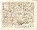 Ordnance Survey One-Inch Sheet 57 Forfar & Dundee, Published 1946.jpg
