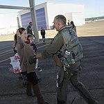 Oregon National Guard (21161014884).jpg