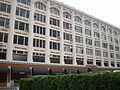 Oregon Pioneer Building, Portland.jpg