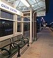 Orem Station (40825092500).jpg