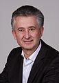 Oreste-Rossi-Italy-MIP-Europaparlament-by-Leila-Paul-2.jpg