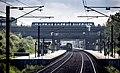 Oresundstog Metro Orestad 20140515 0805 (14379096704).jpg