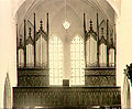 Orgel St-Martin 1853.JPG